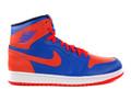 Nike Air Jordan 1 OG - Knicks #555088-407