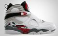 Nike Air Jordan 8 - Bugs Bunny #305381-103