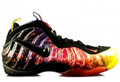 Nike Air Foamposite Pro - Asteroid #616750-600