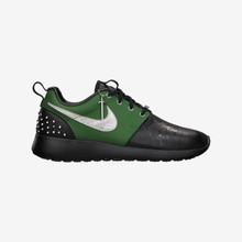 Cheap Nike Roshe Run GS - Doernbecher #640635-030