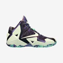Cheap Nike Lebron XI ASG/Gator King 647780 735 Consignment