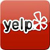 button-yelp-.jpg