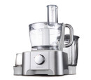 Kenwood Food Processor |FP950| 3.0L with scale
