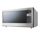 Best microwave oven under 100
