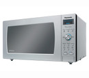 Emerson microwave oven all models reviews