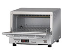 Panasonic Toaster Oven |NBG110P| FlashXpress™ with Double Infared Heating