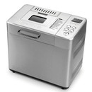 Breadman Bread Maker |BK1060BC| 2-lbs, collapsible paddle