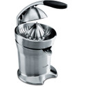 Breville Citrus Juicer |800CPXL| with patented Quadra Fin™™ cone