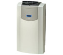 Toyotomi Portable Air Conditioner |TADT32JW| 12,000 BTU/h, with Heat Pump