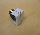 DeLonghi: Large Rocker Double Switch for 510715G [SPECIAL ORDER]