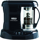 Nesco Household Coffee Bean Roaster |CR1010PR| 800W, Pro Series