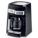 DeLonghi Coffee Maker |DCF2212T| 12-cup, programable