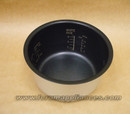 Panasonic: Inner Pot for for SR-MM10N, SR-MPA10