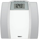 Thinner TH178WC Body Analysis Scale