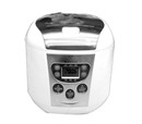 Buffalo Smart Rice Cooker |KW16| 5-cup [DISCONTINUED]