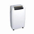 Toyotomi Portable Air Conditioner |TADT40LW| 14,000 BTU/h, with Heat Pump