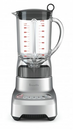 "Breville BBL560XL ""The Hemisphere Smooth"" Blender"