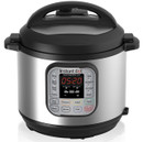 Instant Pot IP-DUO50 Electric Pressure Cooker