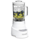 Cuisinart Blender |SPB8C| 600W, 3-Speed