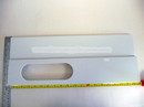 DeLonghi: Window Bracket Assembly for DeLonghi Portable Air Conditioner [SPECIAL ORDER]