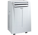 Danby Portable Air Conditioner |DPAC8512| 8500 BTU