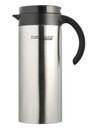 Thermos Thermocafe Stainless Steel Table Jug |LAV1200SBK| 1.2L