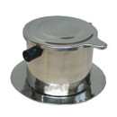 Vietnamese Coffee Filter |F021|