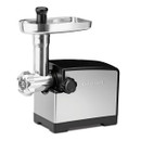 Cuisinart Meat Grinder |CMG105C| 150W