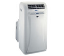 Danby Portable Air Conditioner |DPAC10060| [DISCONTINUED]