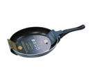 Healthy Bear non-stick Frying Pan |BCAL20FP| 20cm