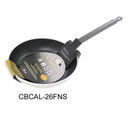 Healthy Bear non-stick Commercial Frying Pan |CBCAL26FNS| 26cm