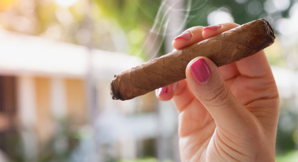 Flavored Cigars for Every Palate