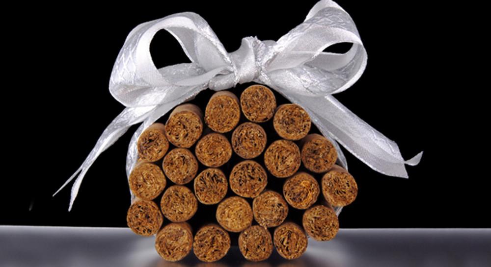 Cigar Gifting