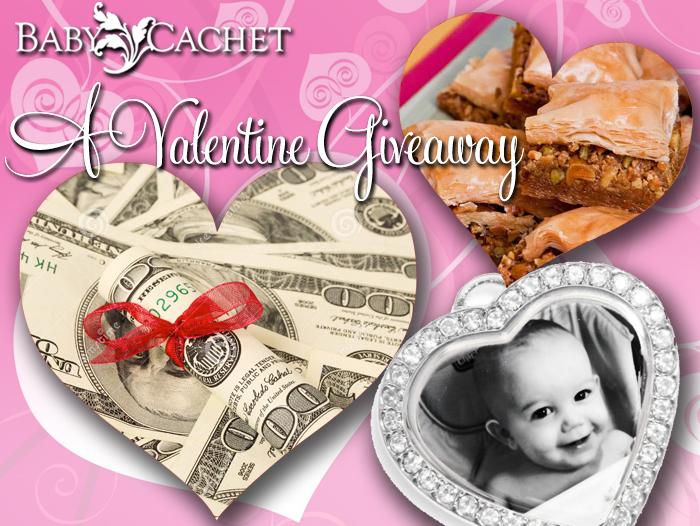 valentine-prizes.jpg