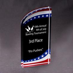 Patriot Award