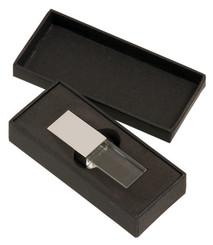 Personalized USB Flash Drive