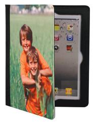 iPad Convertible Case