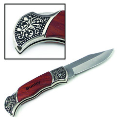 DecoGrip Hunting Knife