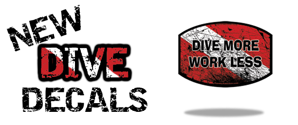 dive-decal-banner-2-z.jpg