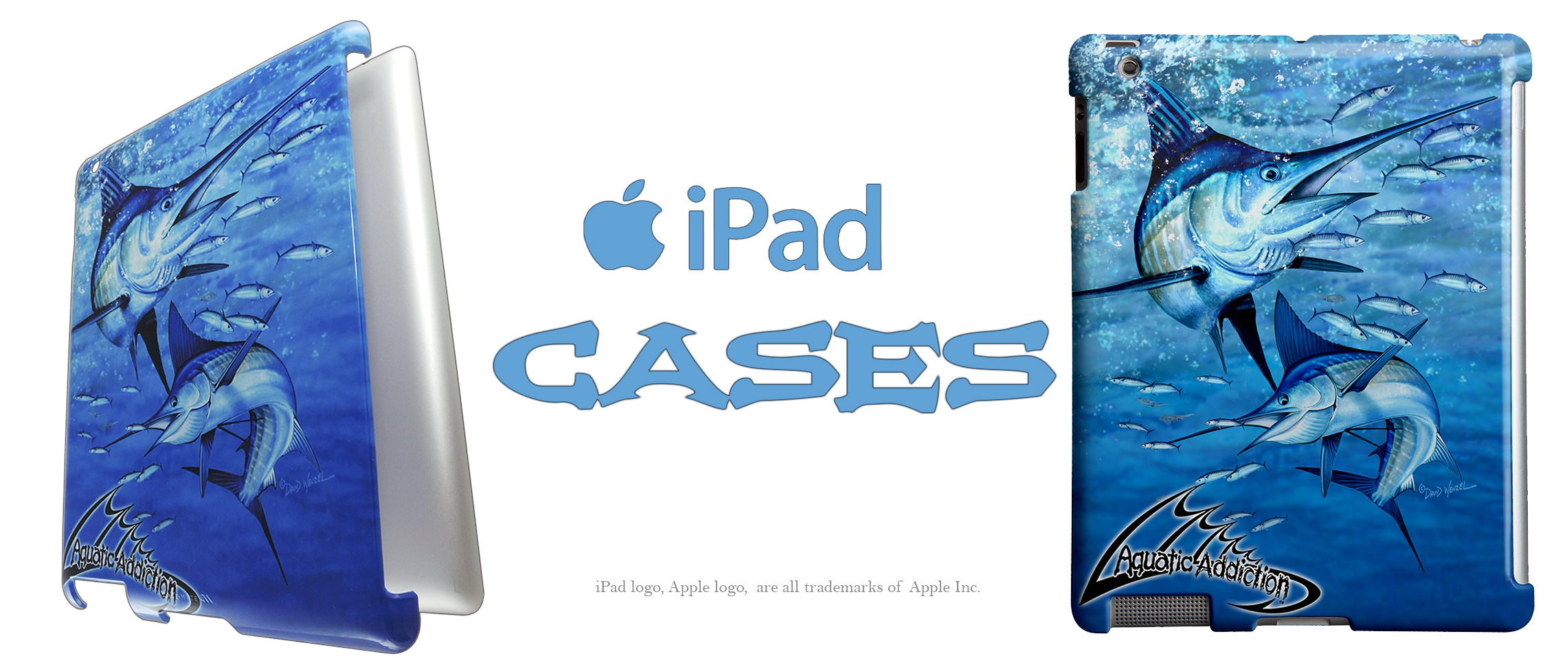 ipad-fish-header.jpg