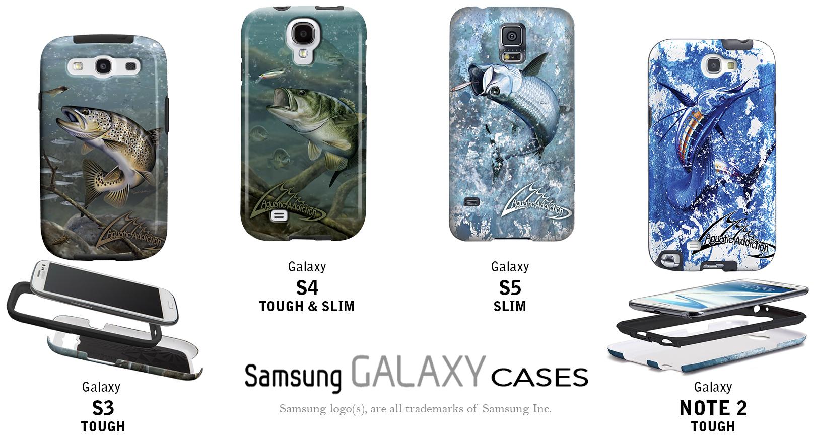 samsung-header-fish.jpg