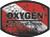 DIVE SIGNAL - OXYGEN