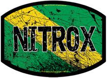 NITROX SIGNAL - NITROX (text)