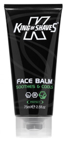 Face Balm Soothes and Cools (75ml)