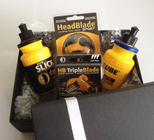 Headblade Gift Pack