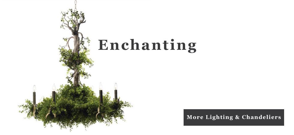 Lighting Chandeliers Sconce
