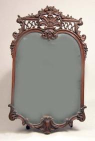 20th Century Mirror