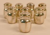 Goerg Jensen Set of Salts