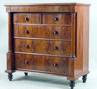 Chest of Drawers from Ballantine Road Estate in Bernardsville