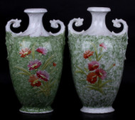 English Vases - Priced Each